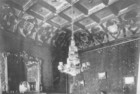 Drawing room of Lisreahan House_thumb.jpeg